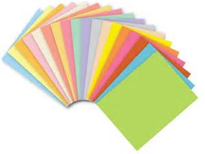 color papers colored paper clipart clipground