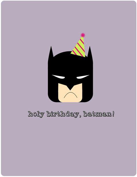 Batman Birthday Meme - batman birthday quotes funny quotesgram