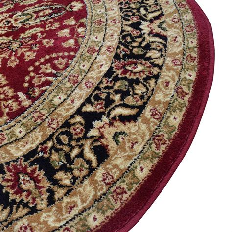 secondhand rugs rugs ideas