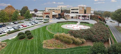 Wellstar Emergency Room by Wellstar Fulton Hospital Wellstar Health System