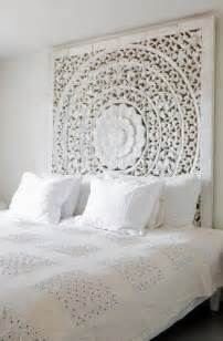 Sofa Bed Kmart 62 Diy Cool Headboard Ideas