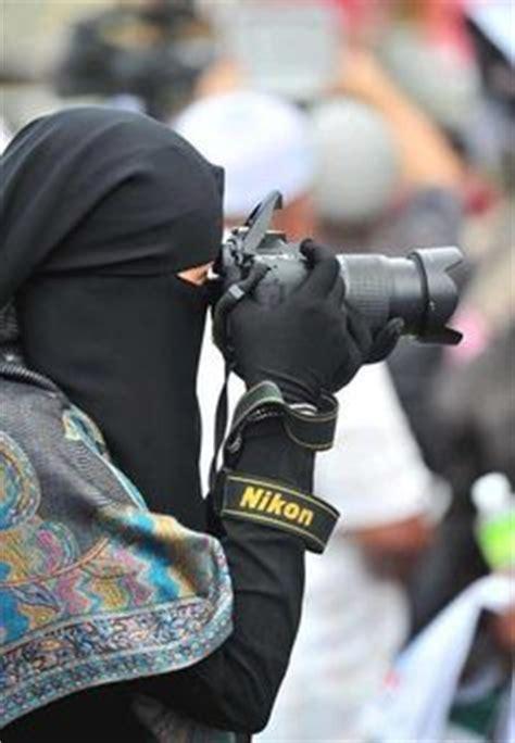 letest 28 hijabi muslim girl sex nude porn photos xnxx