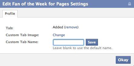 video fan edit apps facebook fan page apps customize fan page app photo