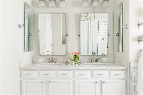 bathroom rectangular pivot mirrors pictures decorations vermont remodel master bathroom before and after lexi