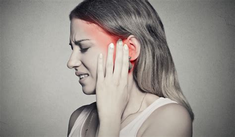 Ear Aches During A Detox by Ear Adults Relief Smallermistaking Ga
