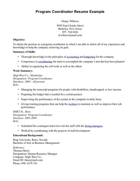 Ada Coordinator Cover Letter by Ada Coordinator Cover Letter Intelligence Operations Specialist Cover Letter Virginia Tech