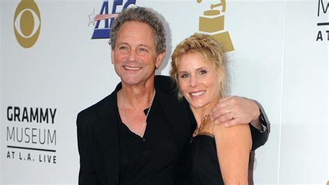 Posh Home Interior Lindsey Buckingham S Wife Puts Personal Touch On Brentwood