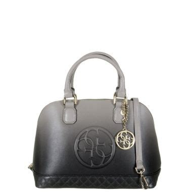 Tas Guess Handbag 100 best guess bags images on guess bags