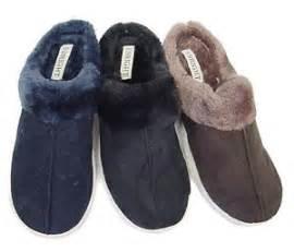 soft warm winter comfy comfortable