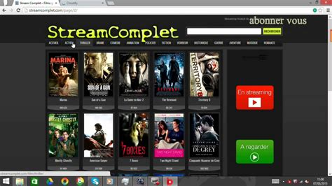 film hacker streaming francais site de film gratuit francais youtube