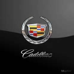 Cadillac Symbols Cadillac Symbol Wallpaper Wallpapersafari