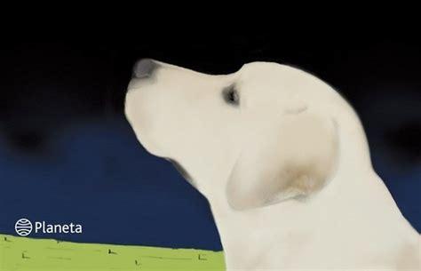 me llamo lucas y me llamo lucas y no soy perro de fernando delgado area libros