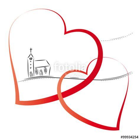 Kirchliche Hochzeit by Quot Hochzeit Heirat Kirchliche Trauung Kirche Mit Zwei