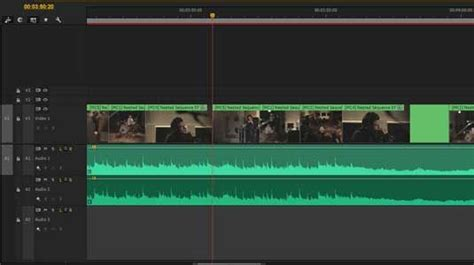 how to use the multicam editor in adobe premiere pro cs6 52 best for post images on pinterest film making