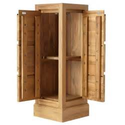 Unfinished Oak Bathroom Vanity by Unfinished Bathroom Vanity Cabinet Stunning Unfinished