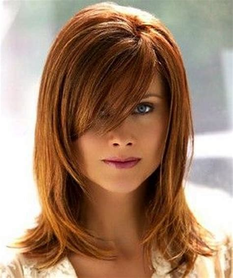 medium hairstyles for hispanic short hairstyles for hispanic women