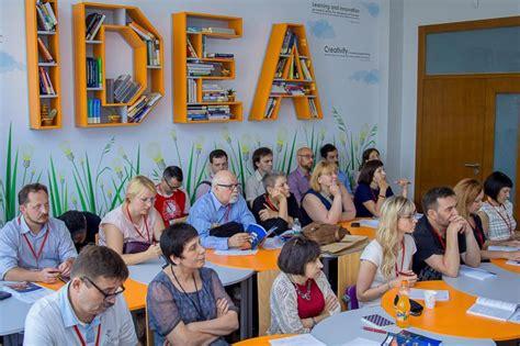 convention ukraine successful aseees mag summer convention held in lviv ukraine aseees