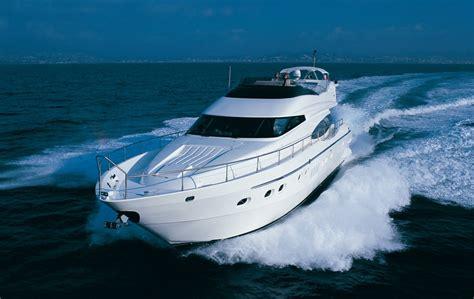 amazing house boats amazing boats yachts 187 amazing ibiza
