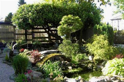 japanese garden ideas for backyard best of elegant japanese garden ideas for backyard backyard japanese garden design