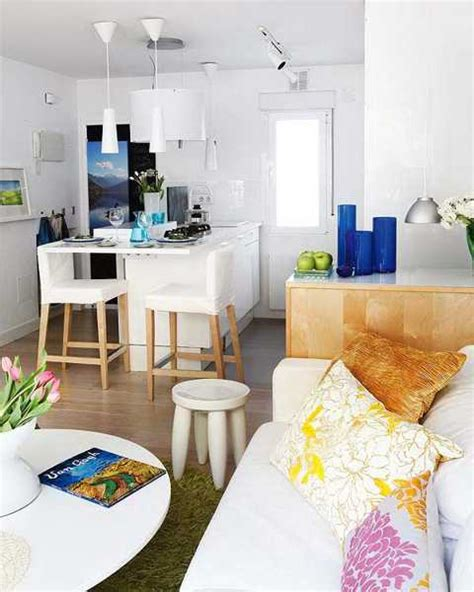 colorful home decor accessories decorating small spaces blending colorful home accessories