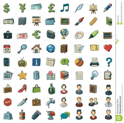 free business clipart business free downloads clipart