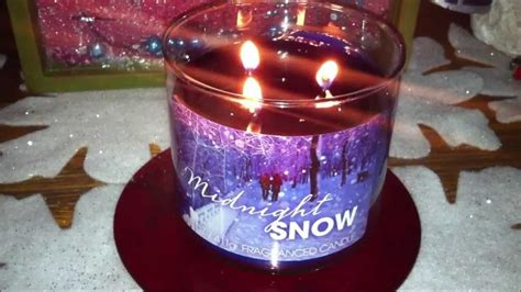 candles awesome walmart candles ideas ear wax walmart