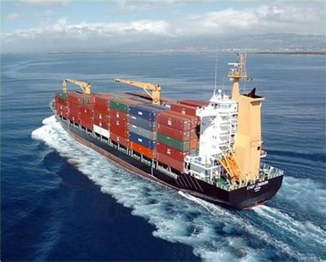 london heathrow cargo neete freight