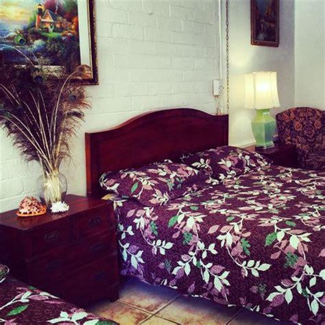 Malibu Bed And Breakfast by Malibu Riviera Motel Updated 2017 Reviews Price