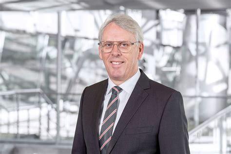management titgemeyer