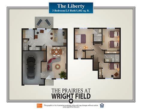 wright patterson afb housing floor plans hickam air force base housing floor plans