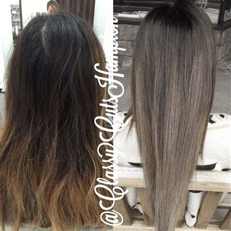 ash glaze hair color best 25 light brunette hair ideas on pinterest brunette