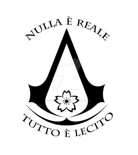 assassin creed tattoo designs 11 assassins creed designs