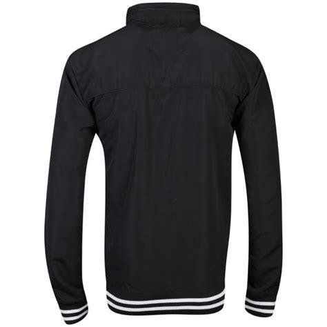 Atticus Clothing White Shirt atticus s marley jacket black moda zavvi espa 241 a