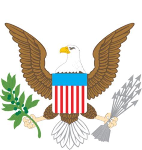 American Eagle Clip Art at Clker.com   vector clip art