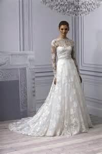 Long Sleeve Wedding Dress Brainy Mademoiselle Long Sleeve Wedding Dress