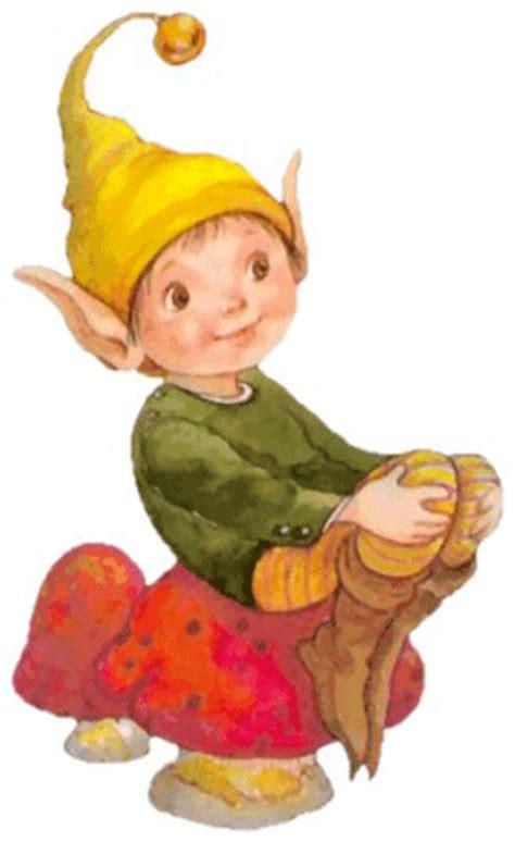 imagenes infantiles de hadas y duendes dibujos de duendes duendes pinterest duendes