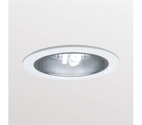 Daftar Lu Downlight Philip Fbs111 Max15w E27 220 240v Theta Fbs110 Philips Lighting
