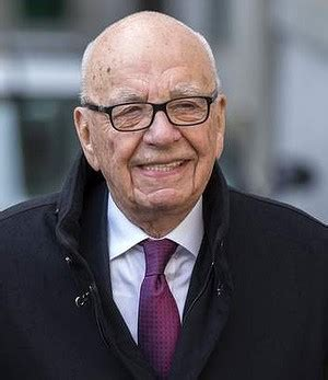Ny Supreme Court Divorce Records Rupert Murdoch And Wendi Deng Part With Respect As They Reach Divorce Deal