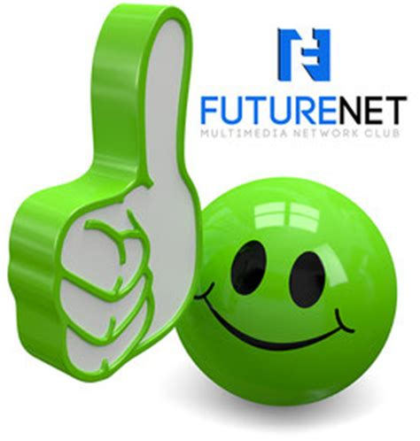 Make Money Online System - make money online with the futurenet club success system make money online with the