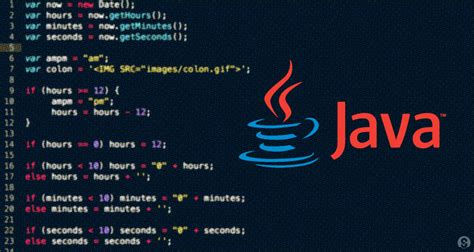 how to design a logo in java java code project griffin barboro s tech site