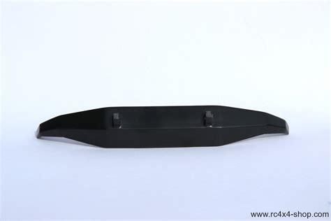 Bumper Model Arb Pajero accessories arb style bumper for mitsubishi pajero