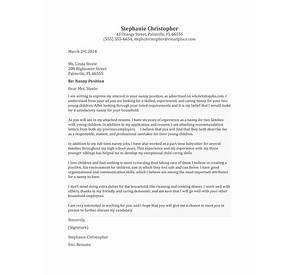 64 reference letter template for domestic worker cover letter writing the household employees letter of reference spiritdancerdesigns Images