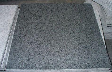 granit terrassenplatte g654 china g654 granite polished tile china g654 granite