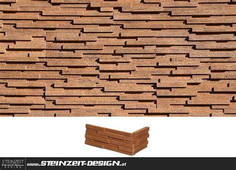 Steinzeit Design by Verblendstein Toronto 1