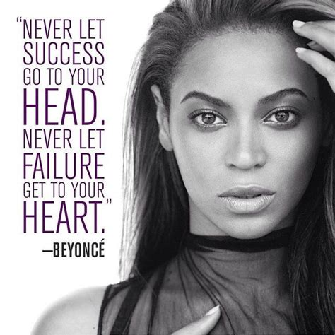 5 celebs who will inspire you to get super short hair 25 best famous people quotes on pinterest quotes by