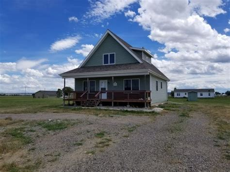 1527 best images about houses for rent in billings mt on
