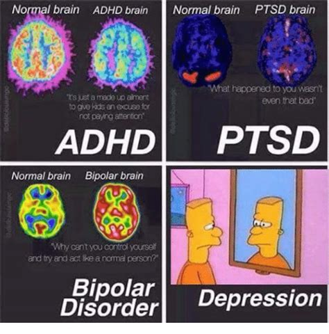 Adhd Meme - funny adhd memes pictures to pin on pinterest pinsdaddy
