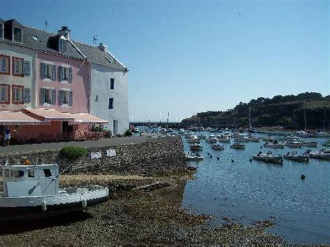 Photos Belle Ile en Mer Images de Belle Ile en Mer, Morbihan TripAdvisor