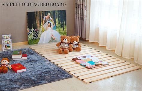 wooden tatami bed plate minimalist modern plate bedbedroom furniturejapanese style floor bed