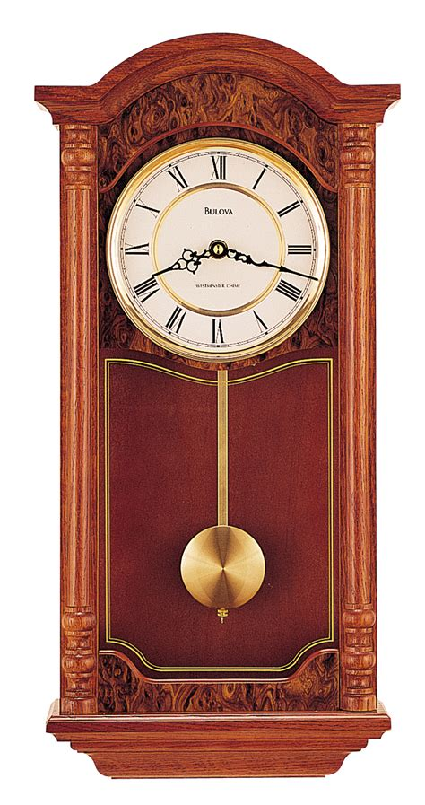 wall watch wall clocks clocktiquesclocktiques